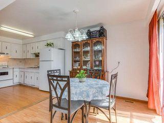 Photo 18: 2 3525 Brandon Gate Drive in Mississauga: Malton Condo for sale : MLS®# W3278104