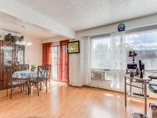 Photo 17: 2 3525 Brandon Gate Drive in Mississauga: Malton Condo for sale : MLS®# W3278104