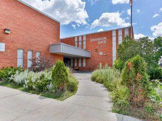 Photo 13: 2 3525 Brandon Gate Drive in Mississauga: Malton Condo for sale : MLS®# W3278104