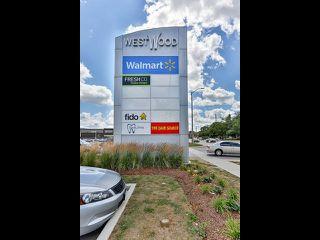 Photo 11: 2 3525 Brandon Gate Drive in Mississauga: Malton Condo for sale : MLS®# W3278104