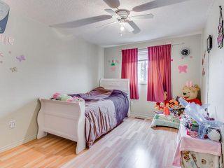 Photo 5: 58 Oleander Crest in Brampton: Heart Lake East House (2-Storey) for sale : MLS®# W3281976