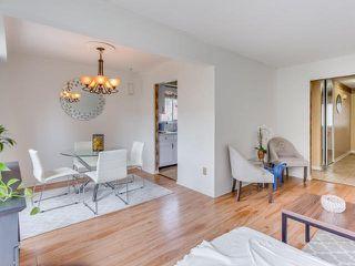 Photo 18: 58 Oleander Crest in Brampton: Heart Lake East House (2-Storey) for sale : MLS®# W3281976