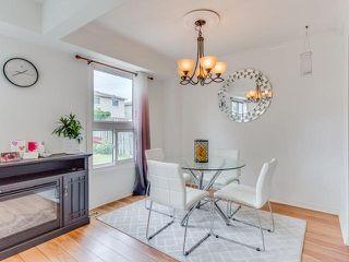 Photo 17: 58 Oleander Crest in Brampton: Heart Lake East House (2-Storey) for sale : MLS®# W3281976