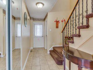 Photo 12: 58 Oleander Crest in Brampton: Heart Lake East House (2-Storey) for sale : MLS®# W3281976