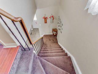 Photo 2: 58 Oleander Crest in Brampton: Heart Lake East House (2-Storey) for sale : MLS®# W3281976