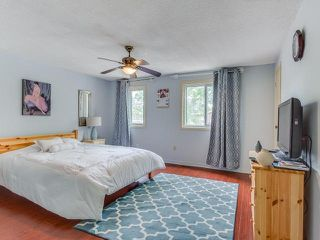 Photo 3: 58 Oleander Crest in Brampton: Heart Lake East House (2-Storey) for sale : MLS®# W3281976