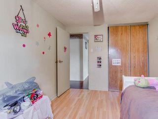 Photo 6: 58 Oleander Crest in Brampton: Heart Lake East House (2-Storey) for sale : MLS®# W3281976