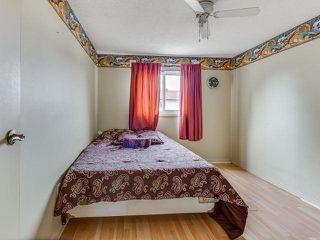 Photo 7: 58 Oleander Crest in Brampton: Heart Lake East House (2-Storey) for sale : MLS®# W3281976
