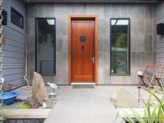 Photo 5: 6088 GENOA BAY ROAD in DUNCAN: Du East Duncan House for sale (Duncan)  : MLS®# 711471