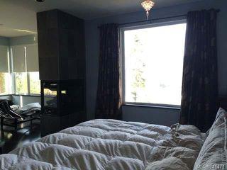 Photo 17: 6088 GENOA BAY ROAD in DUNCAN: Du East Duncan House for sale (Duncan)  : MLS®# 711471
