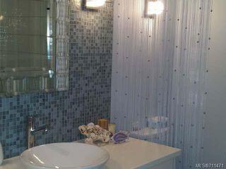 Photo 27: 6088 GENOA BAY ROAD in DUNCAN: Du East Duncan House for sale (Duncan)  : MLS®# 711471