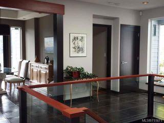 Photo 7: 6088 GENOA BAY ROAD in DUNCAN: Du East Duncan House for sale (Duncan)  : MLS®# 711471
