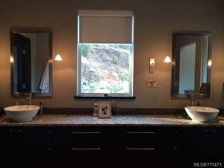 Photo 23: 6088 GENOA BAY ROAD in DUNCAN: Du East Duncan House for sale (Duncan)  : MLS®# 711471