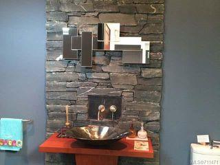 Photo 16: 6088 GENOA BAY ROAD in DUNCAN: Du East Duncan House for sale (Duncan)  : MLS®# 711471