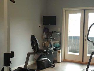 Photo 31: 6088 GENOA BAY ROAD in DUNCAN: Du East Duncan House for sale (Duncan)  : MLS®# 711471