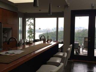 Photo 11: 6088 GENOA BAY ROAD in DUNCAN: Du East Duncan House for sale (Duncan)  : MLS®# 711471