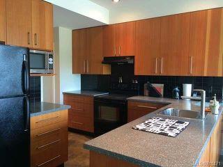 Photo 24: 6088 GENOA BAY ROAD in DUNCAN: Du East Duncan House for sale (Duncan)  : MLS®# 711471