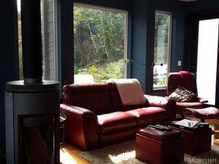 Photo 15: 6088 GENOA BAY ROAD in DUNCAN: Du East Duncan House for sale (Duncan)  : MLS®# 711471