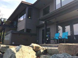 Photo 34: 6088 GENOA BAY ROAD in DUNCAN: Du East Duncan House for sale (Duncan)  : MLS®# 711471