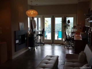 Photo 28: 6088 GENOA BAY ROAD in DUNCAN: Du East Duncan House for sale (Duncan)  : MLS®# 711471