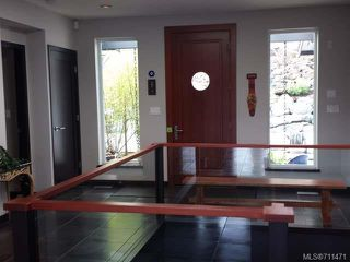 Photo 6: 6088 GENOA BAY ROAD in DUNCAN: Du East Duncan House for sale (Duncan)  : MLS®# 711471