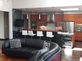Photo 9: 6088 GENOA BAY ROAD in DUNCAN: Du East Duncan House for sale (Duncan)  : MLS®# 711471
