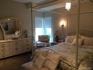 Photo 25: 6088 GENOA BAY ROAD in DUNCAN: Du East Duncan House for sale (Duncan)  : MLS®# 711471