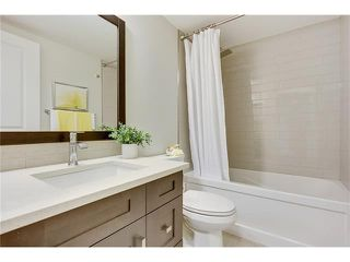Photo 20: 816 COACH SIDE Crescent SW in Calgary: Coach Hill House for sale : MLS®# C4030748