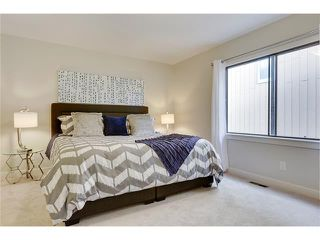 Photo 24: 816 COACH SIDE Crescent SW in Calgary: Coach Hill House for sale : MLS®# C4030748