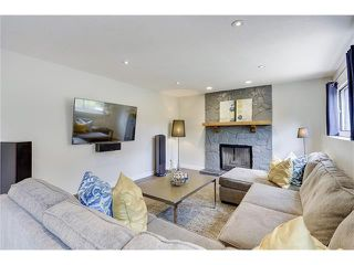 Photo 16: 816 COACH SIDE Crescent SW in Calgary: Coach Hill House for sale : MLS®# C4030748