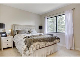 Photo 23: 816 COACH SIDE Crescent SW in Calgary: Coach Hill House for sale : MLS®# C4030748