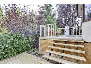 Photo 32: 816 COACH SIDE Crescent SW in Calgary: Coach Hill House for sale : MLS®# C4030748