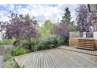 Photo 28: 816 COACH SIDE Crescent SW in Calgary: Coach Hill House for sale : MLS®# C4030748