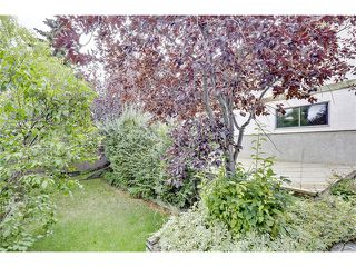Photo 30: 816 COACH SIDE Crescent SW in Calgary: Coach Hill House for sale : MLS®# C4030748