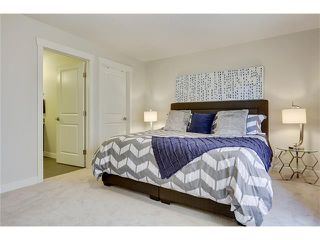 Photo 25: 816 COACH SIDE Crescent SW in Calgary: Coach Hill House for sale : MLS®# C4030748