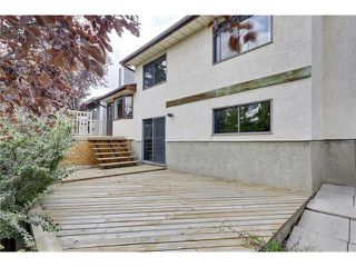 Photo 29: 816 COACH SIDE Crescent SW in Calgary: Coach Hill House for sale : MLS®# C4030748