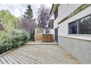 Photo 31: 816 COACH SIDE Crescent SW in Calgary: Coach Hill House for sale : MLS®# C4030748