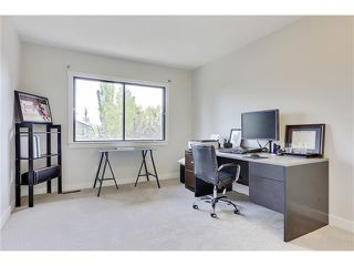 Photo 22: 816 COACH SIDE Crescent SW in Calgary: Coach Hill House for sale : MLS®# C4030748
