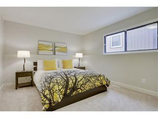 Photo 21: 816 COACH SIDE Crescent SW in Calgary: Coach Hill House for sale : MLS®# C4030748