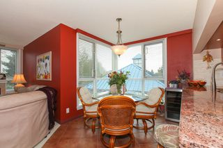 "Photo 5: 216 5860 DOVER Crescent in Richmond: Riverdale RI Condo for sale in ""LIGHTHOUSE PLACE"" : MLS®# R2000701"