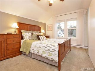 Photo 9: 1315 Minto Street in VICTORIA: Vi Fairfield West Single Family Detached for sale (Victoria)  : MLS®# 358583