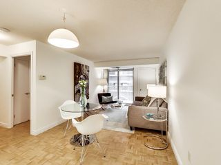 Photo 12: 905 105 Victoria Street in Toronto: Church-Yonge Corridor Condo for sale (Toronto C08)  : MLS®# C3382213