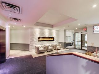Photo 9: 905 105 Victoria Street in Toronto: Church-Yonge Corridor Condo for sale (Toronto C08)  : MLS®# C3382213