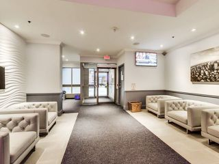 Photo 8: 905 105 Victoria Street in Toronto: Church-Yonge Corridor Condo for sale (Toronto C08)  : MLS®# C3382213