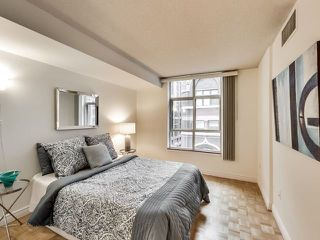 Photo 16: 905 105 Victoria Street in Toronto: Church-Yonge Corridor Condo for sale (Toronto C08)  : MLS®# C3382213