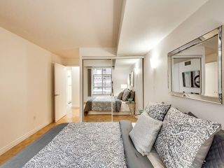 Photo 17: 905 105 Victoria Street in Toronto: Church-Yonge Corridor Condo for sale (Toronto C08)  : MLS®# C3382213
