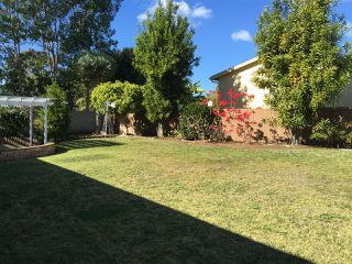 Photo 13: PACIFIC BEACH House for rent : 3 bedrooms : 1730 Los Altos Way in San Diego