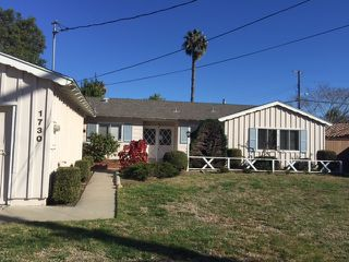 Photo 25: PACIFIC BEACH House for rent : 3 bedrooms : 1730 Los Altos Way in San Diego