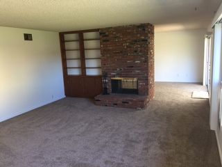 Photo 16: PACIFIC BEACH House for rent : 3 bedrooms : 1730 Los Altos Way in San Diego