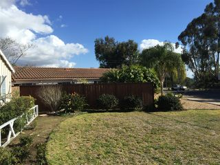 Photo 6: PACIFIC BEACH House for rent : 3 bedrooms : 1730 Los Altos Way in San Diego